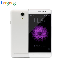 Original Customized and factory supply high quality 5 inches quad core touch screen mobile phone