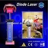 laser regrowth machine/hair salon equipment material BL-005