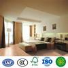 BOHAN 8804 self adhesive laminate floor