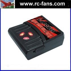 G.T. Power RC Motor Sensor (HALL) Tester for RC Radio Racing Car