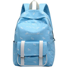 Backpack ,Backpack Bag , Tavel Backpack for Student