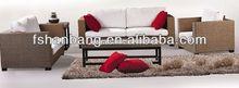 weave outdoor furniture