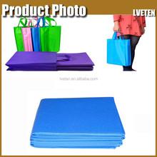 2015 Cheap Folding/foldable ECO Friendly Yoga Mats