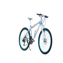 China folding bicycle frame kids mini bicycle foldable gas dirt bikes for sale cheap