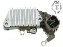 IN369 Toyota Japan auto voltage regulator(ZZ1260003690,104210800,104210801)