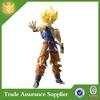 Custom Hnadmade Resin Naruto Figures