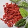 2015 new crop goji berry wolfberry import goji ningxia