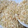 AD white onion granule potato garlic onion container