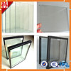 3mm 4mm 5mm 6mm 8mm clear low-e glass manufacturer