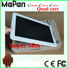 factory direct sale ATM7029B quad core 1.4ghz tablet pc with the function of bluetooth amd wifi