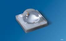 Osram OSLON Square LD CQAR 450nm Deep Blue LED