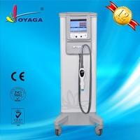 TRF-02 Thermagic facial lifting rf beauty machine