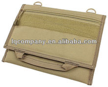 "Tactical tablet sleeve 10"" laptop case"