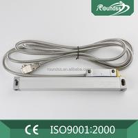 Optical Linear System Encoder Digital Readout/DRO