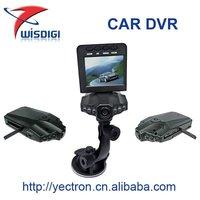 2012 Full HD 720P car camera recorder,car camera system,car reversing camera