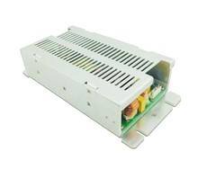 HPP-U401S48A for tv universal AC DC 400W-450W power supply