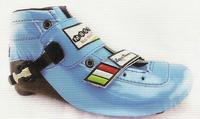 carbon shell speed skate hockey equipment custom hockey jersey hockey shoes