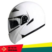 Hot sale Factory price snell helmet snell motorcycle helmets