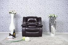 China Manufacturer Fashion European Style Leather Alibaba Sofa