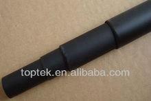 telescopic pole, telescopic extension pole, carbon fiber telescoping pole