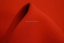 wetsuit drysuit diving suit neoprene fabric sheet neoprene material rolls neoprene fabric for sale