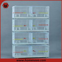 factory wholesale pet supplies bird cages finch