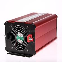 Best 3KW DC to AC power inverter pure sine wave inverter solar inverter