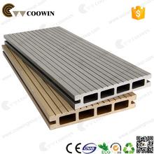 machihembrado plastico compuesto suelos de madera desmontable