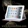 Hard Shell Laptop PC Hard Sublimation Tablet Case for iPad air 2
