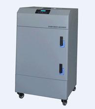 DX5000-II China effective intelligent welding absorber