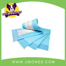 Pet Training Products Type and dog pee pads Training Products Type puppy training pads China supplier