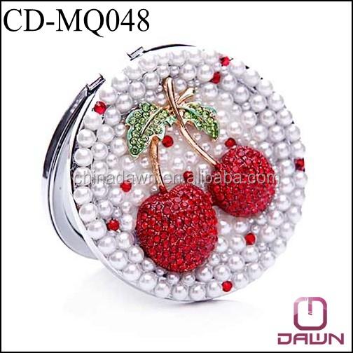 CD-MQ048 (1).jpg