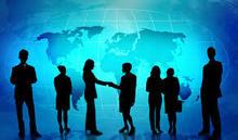 Global Ventures