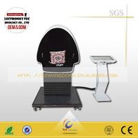 Top sale virtual reality motion simulator,VR motion simulator,arcade amusement