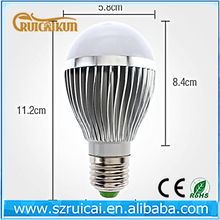 buy from china 3w soft white Edison led bulb ledlight