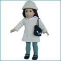 brinquedos baratos para criança americano fábrica de bonecas menina