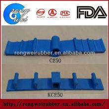 Waterproofing Shielder PVC water stop waterstop Shielder PVC water stop