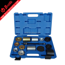 Auto Part Engine Timing Tool For Mini Coopers R53 Car Repair Tool