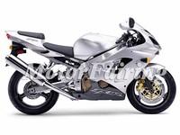 custom motorcycle fairing kits for kawasaki ZX9R fairings 2000 ninja ZX 9R 2001 ZX-9R 00 01 02 03 Body Parts