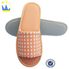 2015 terry thong bedroom fancy washable home nice slipper