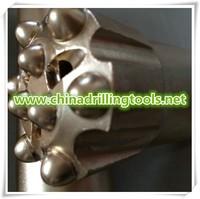 rock drill bits/ hard rock drilling bits/ rock drilling auger bit