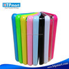 trade assurance supplier 2d pc mobile phone cover for iphone 5c