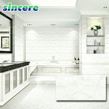 Kitchen and bathroom lanka tile price