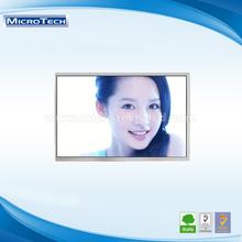 Professional Standard 10.1 inch 1280 x 800colorTTLsmall lcd display