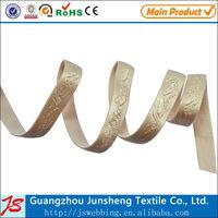 LJ000277-13 Strap Elastic Webbing Bra Shoulder Band