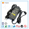 110-240V AC to 12V DC 5A Switch Power Supply Standard Female DC Connector for TB6 Balance Charger and LED Strip Light