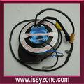 Para Chrysler 56042128AB Conjunto de bobina ICSPCR003