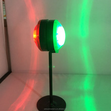 LED Beacon Lamp with Beacon support LED Car warning light
