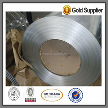 BS,ASTM,JIS,GB,DIN,AISI standard and hot dipped technique galvanized coil