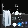 /p-detail/Cuidado-de-la-piel-y-limpia-spot-remover-m%C3%A1quina-de-ox%C3%ADgeno-del-agua-jet-facial-m%C3%A1quina-300005880350.html